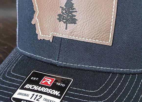 TBC Classic Black Hat