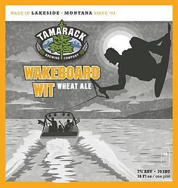 Border Tamarack_Brewing_Wakeboard-Wit_V1