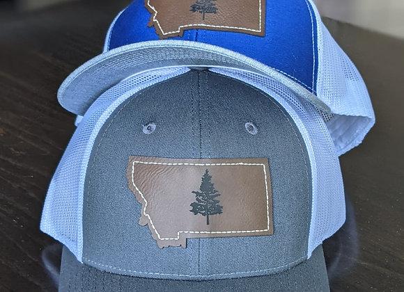 TBC Montana Hat