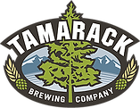 tamarack-brewing-company.png