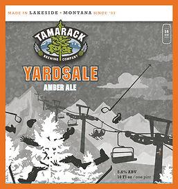 Border Tamarack_Brewing_Yardsale_newlogo