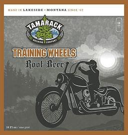 Border Tamarack_Brewing_Training_wheels_