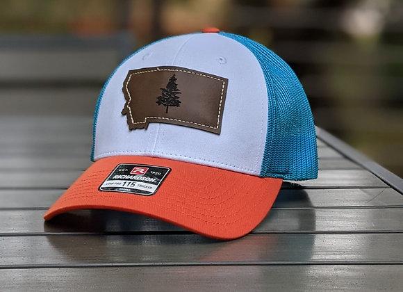 TBC Colors Hat