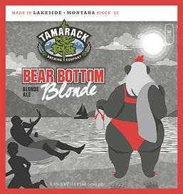 Border Tamarack_Brewing_Bear-Bottom-Blon