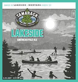 Border Tamarack_Brewing_Lakeside_APA_v1-