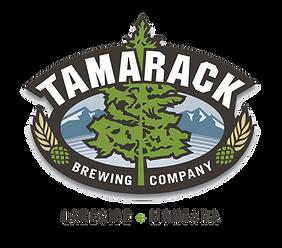 Tamarack Brewing Co_NEW_logo_lock-up.png