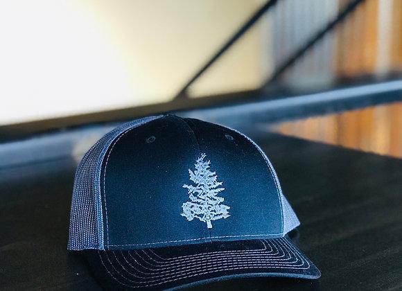 NEW TBC Mesh Trucker Hat