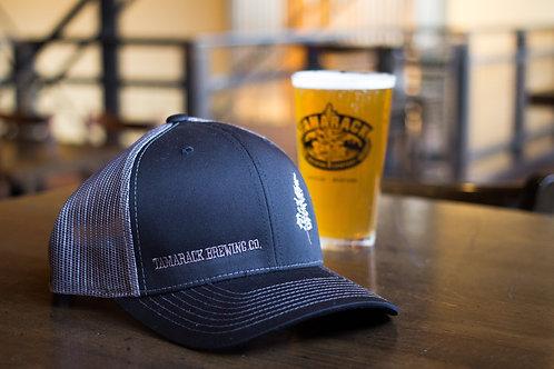 TBC Mesh Trucker Hat