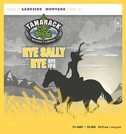 Border Tamarack_Brewing_Rye-Sally-Rye_V1