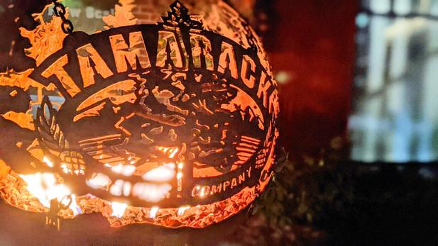 tamarack-brewing-fire
