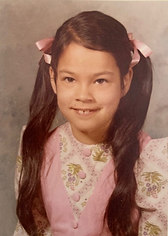 Kim Kid Pic.png
