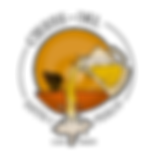 Copia de Cierre Logo-001.png
