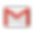 240px-Gmail_Icon.svg.png