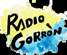 radio gorron.png