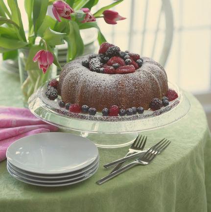 cake whole.jpg