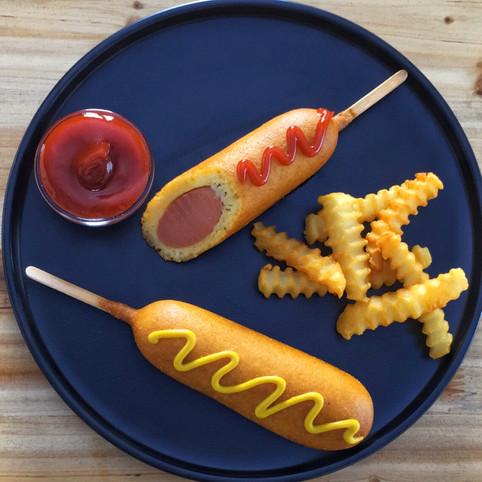 sigma foods
