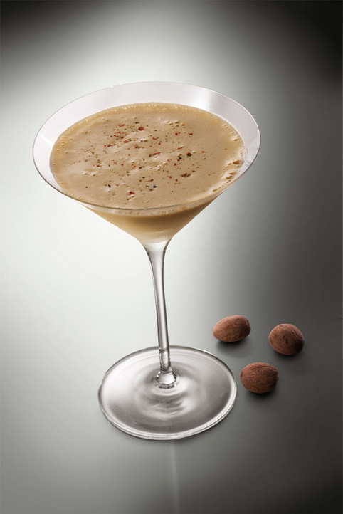 spiced_Baileys_coffee print advertising