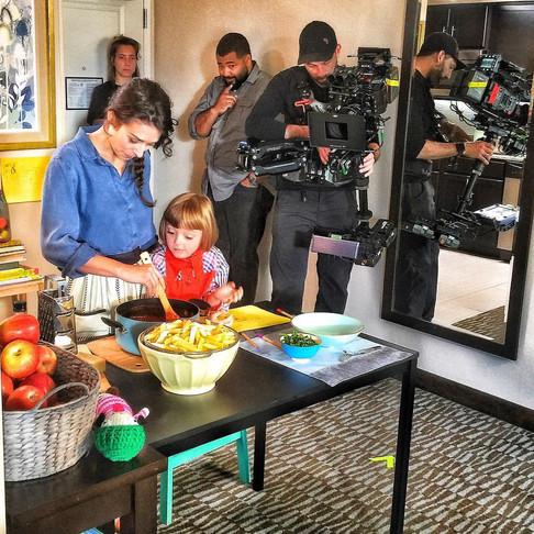 film-lifestyle-hilton homewood suites