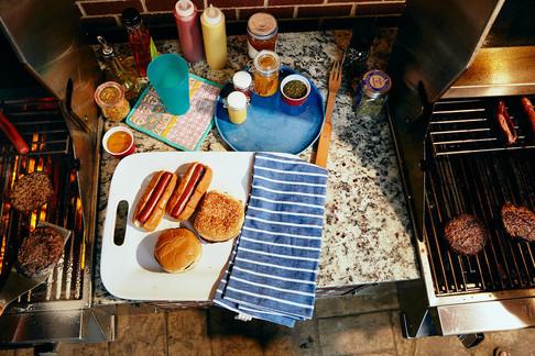 print-lifestyle-hilton homewood suites Alex Farnum photographer