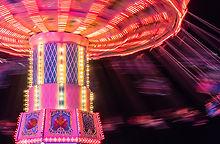 Carnival-small.jpg