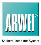 Arwei_Logo_3D_neu_4_Stand_print.jpg
