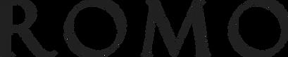 Romo_Logo_Black7.png