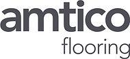 Amtico_Flooring_Logo_Stacked_CHARCOAL_WE