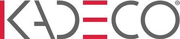 Kadeco_Logo_4c.jpg
