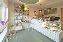 Cafe Kauz (6 von 7).jpg