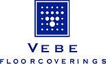 Vebe Logo.jpg