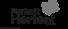 Logo Herter.png