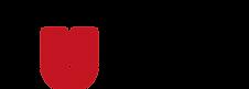 fuma Logo RZ4c.png