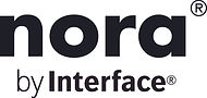 nora®_by_Interface®_LOGO_black.jpg