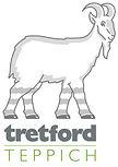tretford_Ziege_Teppich_4c_DE_rgb.jpg
