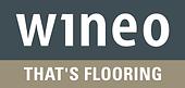 Logo_wineo_Thats_flooring_taupe_RGB_RZ.P
