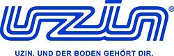 UZIN_Logo_Claim_CMYK_DE_2015-10.png