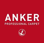 ANKER_LOGO_web_RGB.png