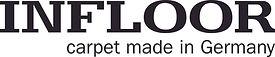 INFLOOR - Logo.jpg