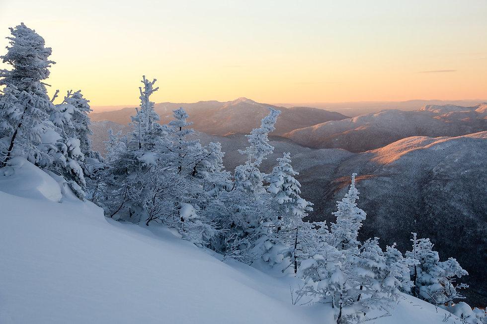 snow adk.jpg