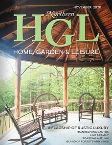 northern hgl magazine cover.png