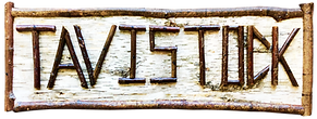 tavistock logo.png