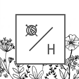 logo_flowers.png
