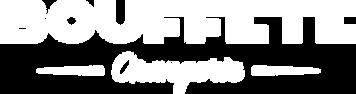 Bouffete logo web-neggreen.png