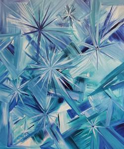 Icy Bursts2