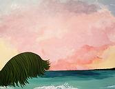 Southern Beachside Sunset2.jpg