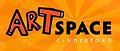 Artspace-Cinderford.png