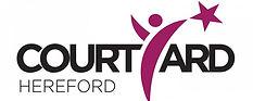 Courtyard-Logo-1440x600-1000x400.jpg
