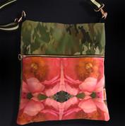 AC Designed Fabric with Camo