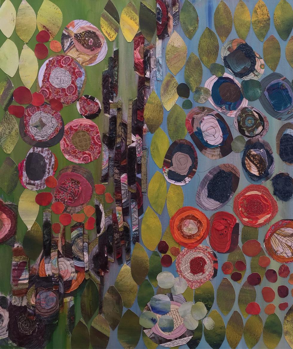 Garden 3 Angie Consalvo.jpg