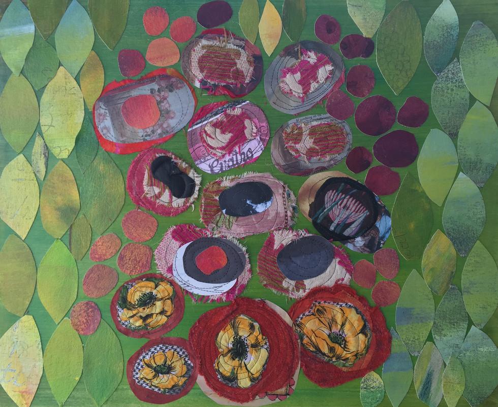 Garden 2 Angie Consalvo.jpg